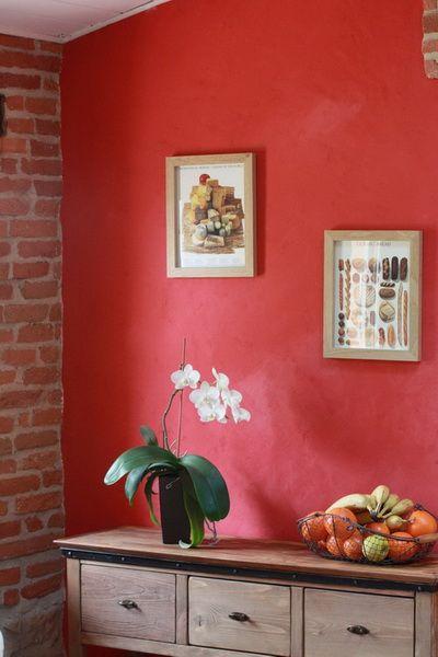les 25 meilleures id es concernant le tableau chaux. Black Bedroom Furniture Sets. Home Design Ideas