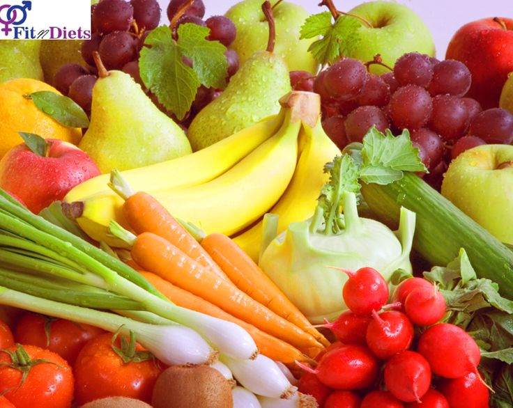 now a day s food is very important aspect to your healthy life my suggestion is