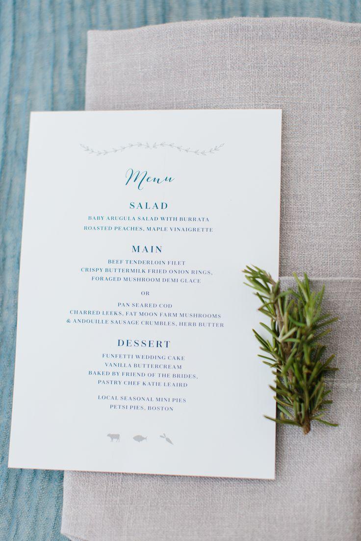 104 Best Wedding Details By Kg Events Design Images On Pinterest
