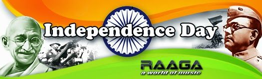 independence day speech in English   15 August Speech in English