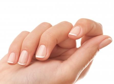 Niveltulehdus eli artriitti on vaiva, jossa nivelessä käynnistyy syystä tai toisesta tulehdusreakti