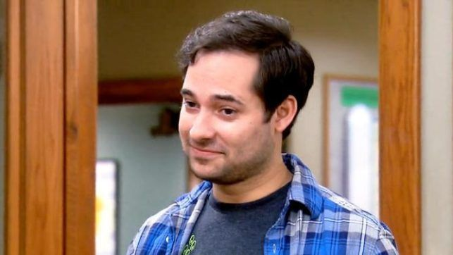 Parks and Rec Producer Harris Wittels' Mother Issues Plea for Substance Use Awareness