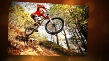 http://www.madmountainbiker.com get everything mountain bike @ http://www.madmountainbiker.com