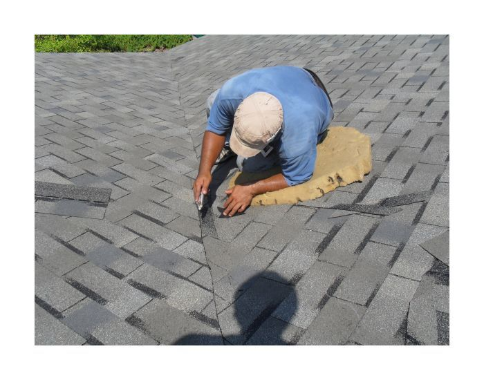 http://www.harborroofingandsiding.com/services/asphalt-roofs - Replacing your roof with asphalt shingles can greatly improve the appearance of your home. Call Harbor Roofing and Siding today for a free estimate. (910) 262-5508