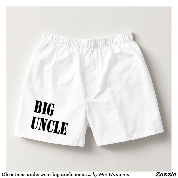 0da774b9774b3f8cc3cccc7e830c7c95 boxers underwear mens boxers jpg