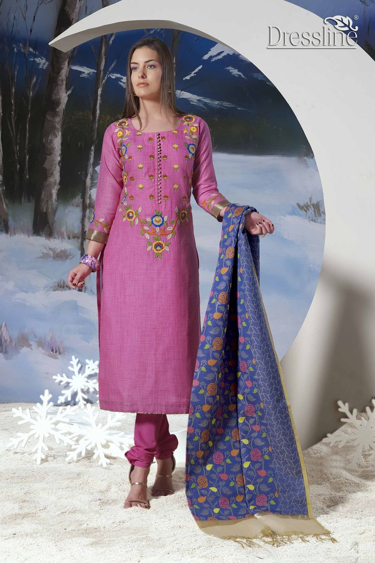 Pin by Mohammad Mujeeb on Dresses Women, Dresses, How to