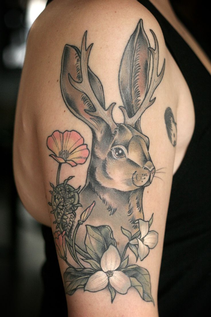 27 best tattoos by jack gribble images on pinterest for Best tattoo shops in portland oregon