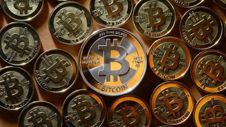 bitcoin diamond market cap