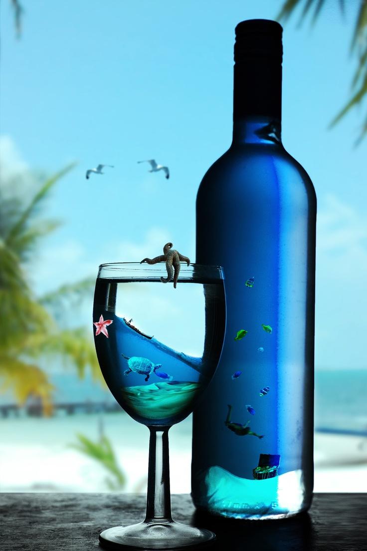 154 best coastal scenes images on pinterest beach art beach beach scenes bing images http marjan yourfreedomproject com