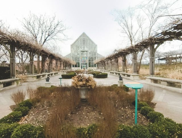 Cheap Wedding Venues Indiana Indianapolis Zoo Prices Hours