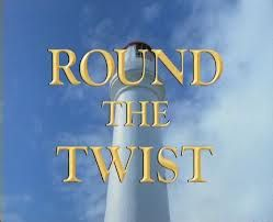 I loved this show. I've always wanted to live in a lighthouse thanks to that show!
