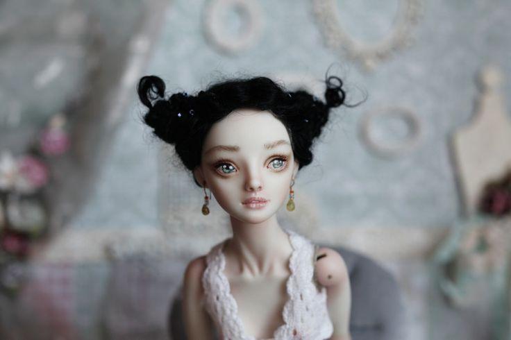 ED - Wig by Lana