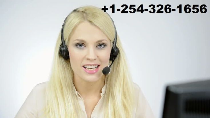 #FacebookCustomerSupport Technical Services +1-254-326-1656     Toll Free Number powered by OnlineGeeks for any kind of Facebook Account problems online like facebook hacked, facebook locked, facebook blocked, facebook login password, facebook account not opening, facebook hack, facebook password reset etc. We have two type of support : free and paid. Free one is facebook help center website and second one is paid by onlinegeeks. #Geeks