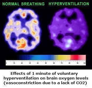 Normal Breathing Defeats Chronic Diseases - Breathing Slower and Less: The Greatest Health Discovery Ever