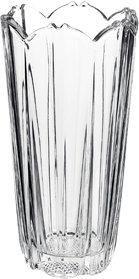 """Corolla Flower Vase - 9"""""""