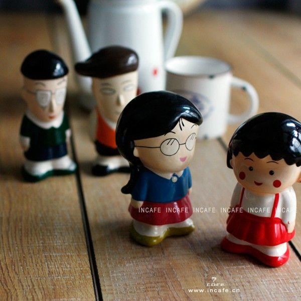 62 Best Chibi Maruko Chan Images On Pinterest: 17 Best Images About Chibi Maruko Chan ♥ On Pinterest