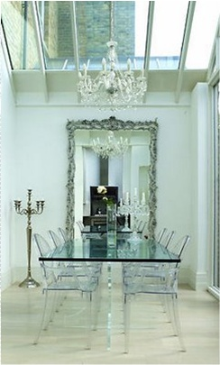154 best Sale da pranzo images on Pinterest | Dining room, Dining ...