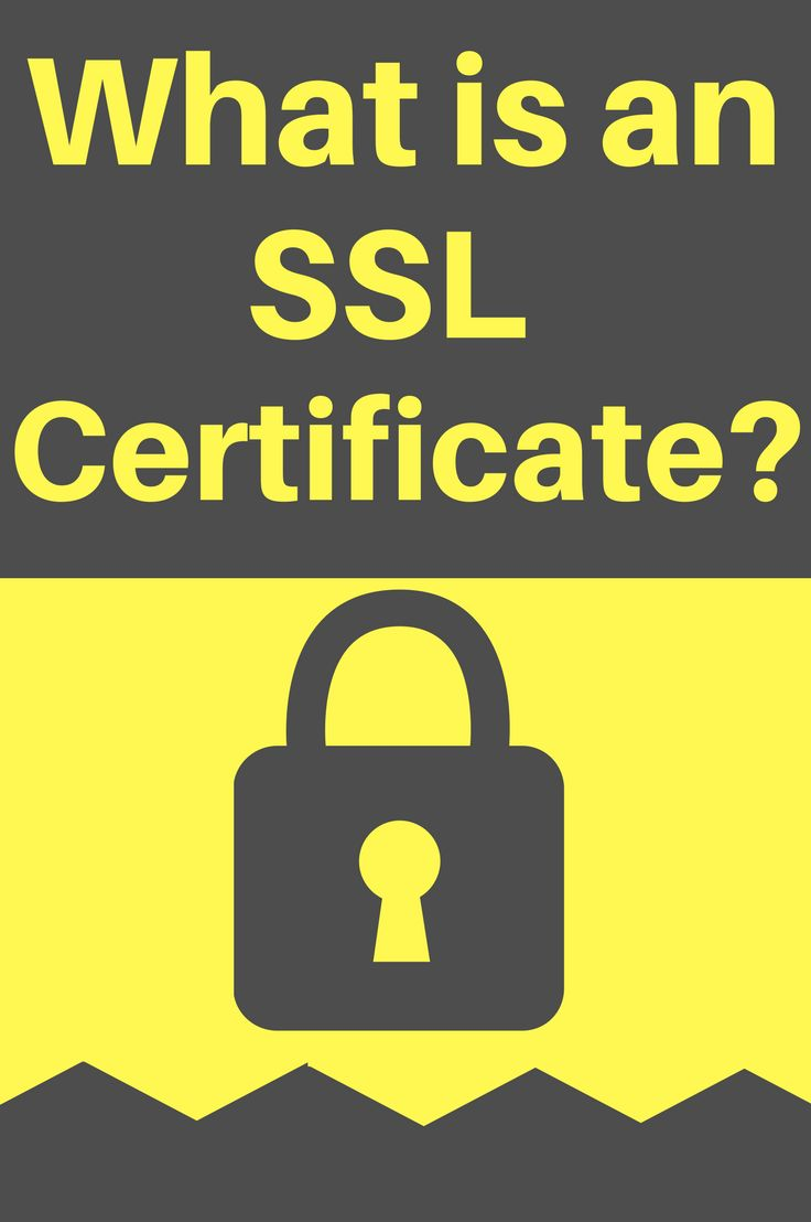 The 25 best what is ssl certificate ideas on pinterest buy ssl protect all of your seo work for your website by adding ssl today 1betcityfo Choice Image