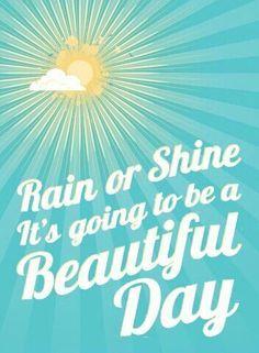 good morning rainy day - Google Search