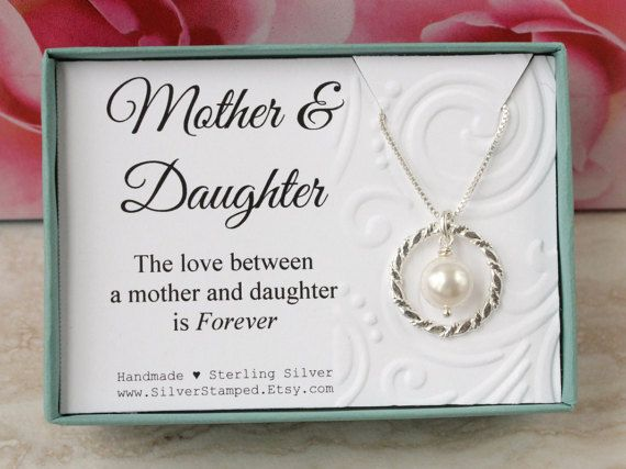 43 best Mother\'s Day Gift Ideas images on Pinterest | Activewear ...