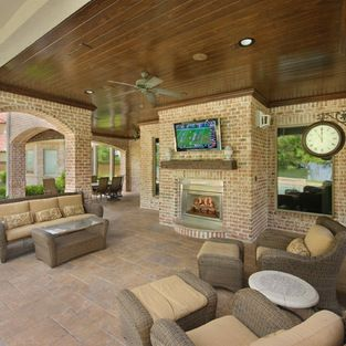 13 best stamped concrete images on pinterest homes patio ideas
