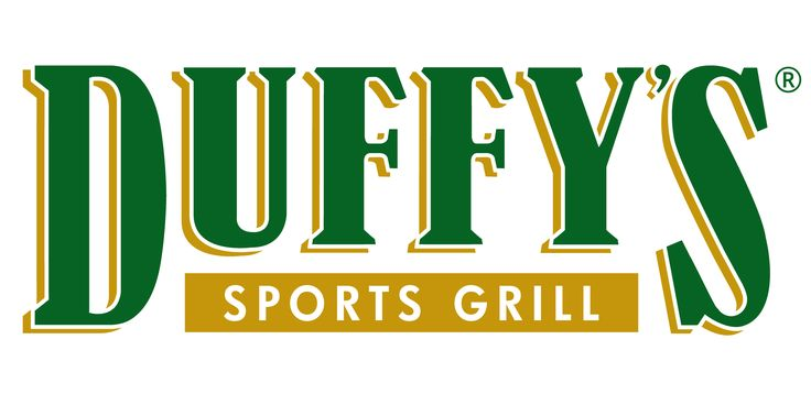 "We're very excited to have Duffy's on board as a sponsor!! Join us on November 28th, 11:00am at the ""Meyer Field"" for a full day of college football featuring the UF vs FSU game and many more!! This football watching extravaganza includes free stuff, food, drinks, raffles, community groups, local merchants and fun! Cheer for your team and bring family and friends!! ‪#‎WPBCollegeGameDay2015‬ ‪#‎WPBGameDay‬ ‪#‎BramanMotorcars‬ ‪#‎Duffys‬ ‪#‎TheMerchantStrategy‬ ‪#‎WestPalmBeach‬"