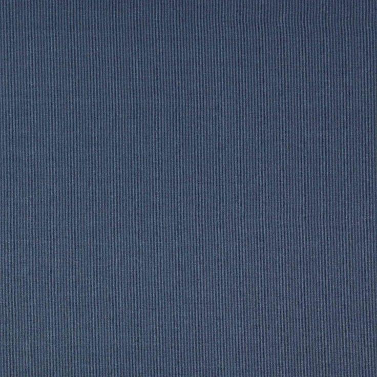 Buy Jane Churchill J780F-11 Lambada Fabric | Jive | Fashion Interiors