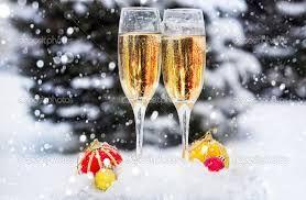 """Résultat de recherche d'images pour """"champagne neige"""""""