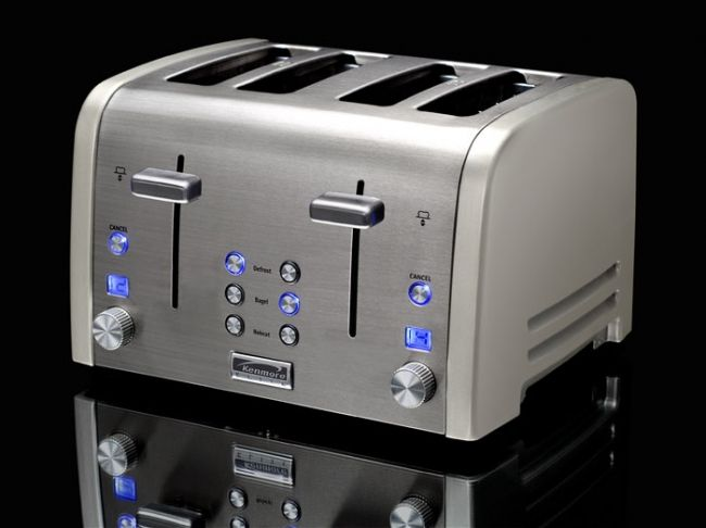 Led Light Toaster ~ Best images about father s day gifts for the diy dad on