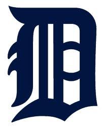 Pittsburgh Pirates vs. Detroit Tigers  05/29/2013 TBA  PNC Park  Pittsburgh, PA