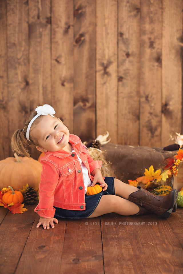 46 Best Images About Children U0026 39 S Fall Picture Ideas On