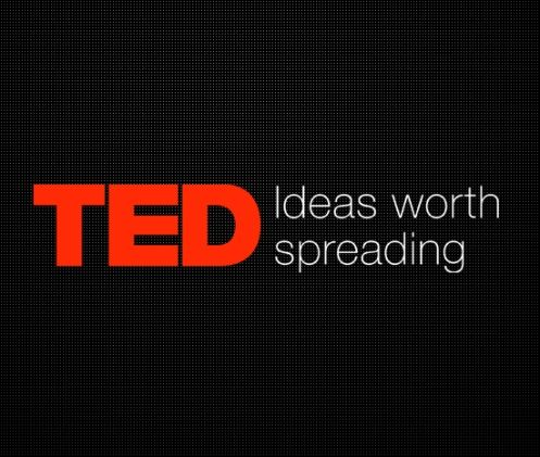 ted talk writing assignment