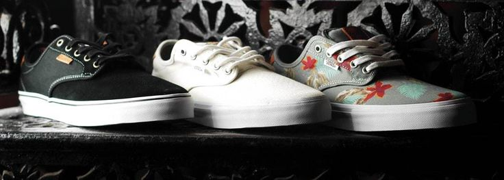 Check out the top Skateboarding Shoes For Best Skateboard Experience. Read more.