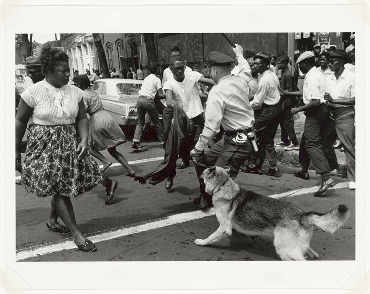 Mejores 690 imágenes de Civil Rights en Pinterest | Historia ...