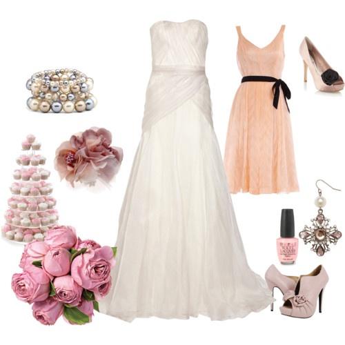 Silver Wedding Anniversary Gowns: 31 Best Parents 25th Wedding Anniversary Party Images On