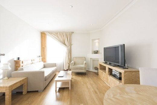 Knightsbridge Vacation Rentals | short term rental london | London self catering accommodation Apartment Rentals, London: Stunning 1bed Luxury apartment with Maid @HolidayPorch https://www.holidayporch.com/rental-1478