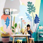 8 Amazing Hideaway Spaces For Kids | Handmade Charlotte