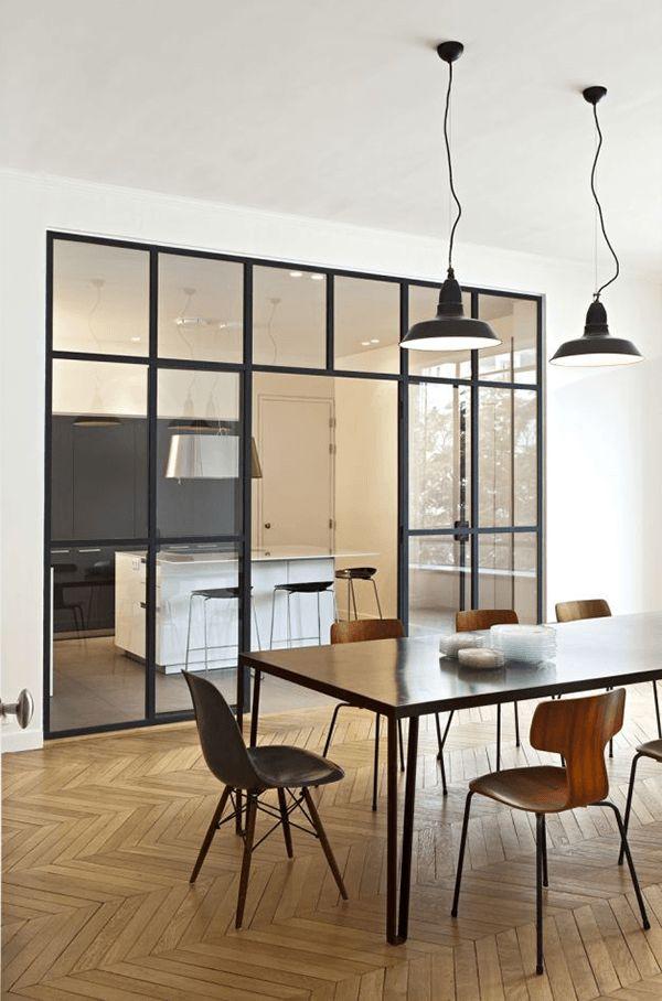 tendance-fenetre-aluminium-style-industriel-decoration-renovation-construction-FrenchyFancy-11.png 600×908 pixels