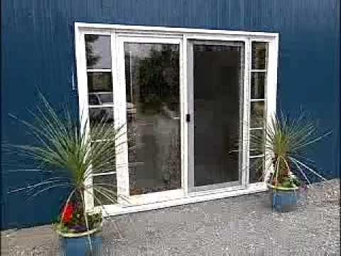 Bonnechere Valley Windows ~ Tilt U0026 Turn Doors   Window   Pinterest   Window  And Doors