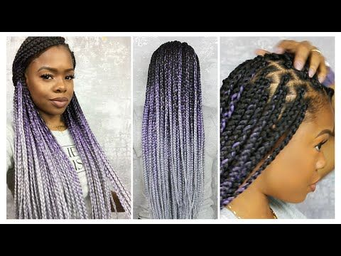 Youtube Hairstyles 513 Best Youtube Videos For Natural Hair Images On Pinterest