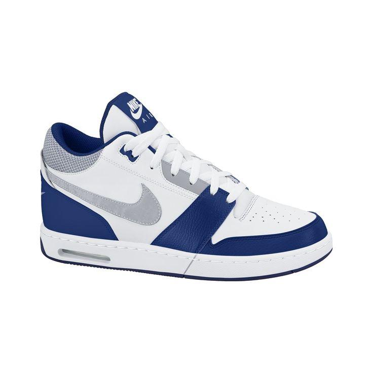 Nike Air Stepback (654476-146)