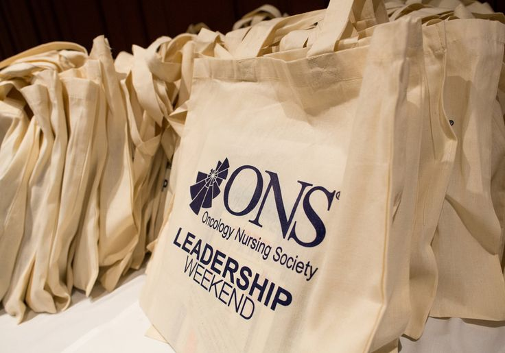 National and Local Leaders All Play a Role in the ONS Enterprise