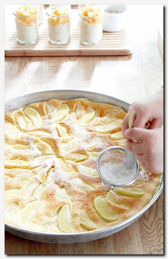 best 25 chefkoch tiramisu ideas on pinterest solero eis dessert rezepte and dessert rezepte. Black Bedroom Furniture Sets. Home Design Ideas