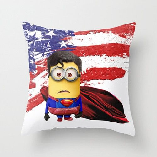 i always liked the minion character in the despicable me movie it inspires me create kid bedroom ideas with minion theme