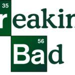 Breaking Bad: Reclaiming masculinity (wrt: Hegemonic masculinity)