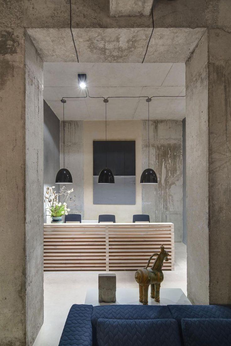 Office Dizaap by Sergey Makhno (32)