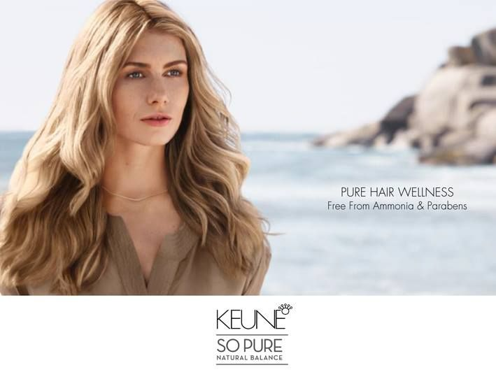 17 Best Images About Keune Products And Courses On