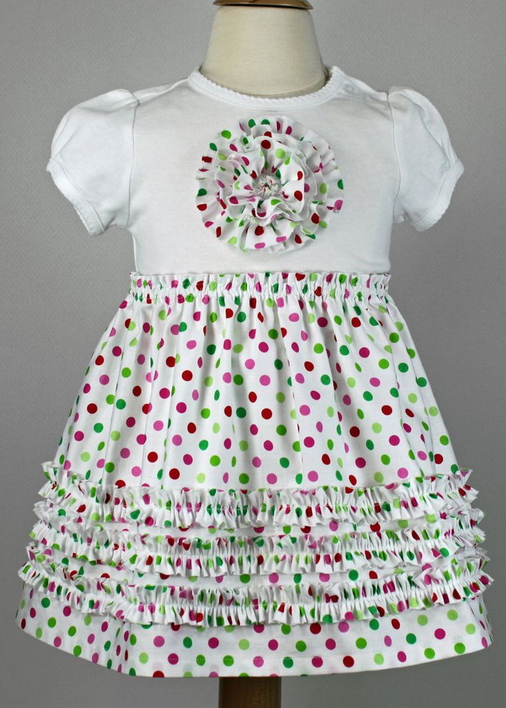 1000  images about SEWING ( T- SHIRTS DRESS) on Pinterest ...