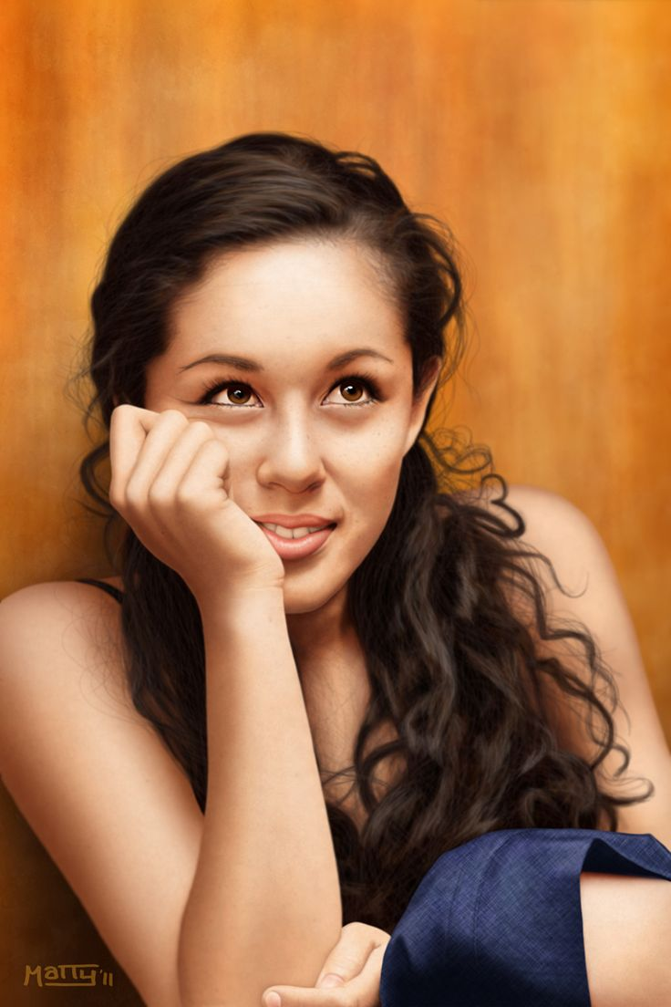 Kina Grannis is the goddess of all that is music: Be my valentine <3