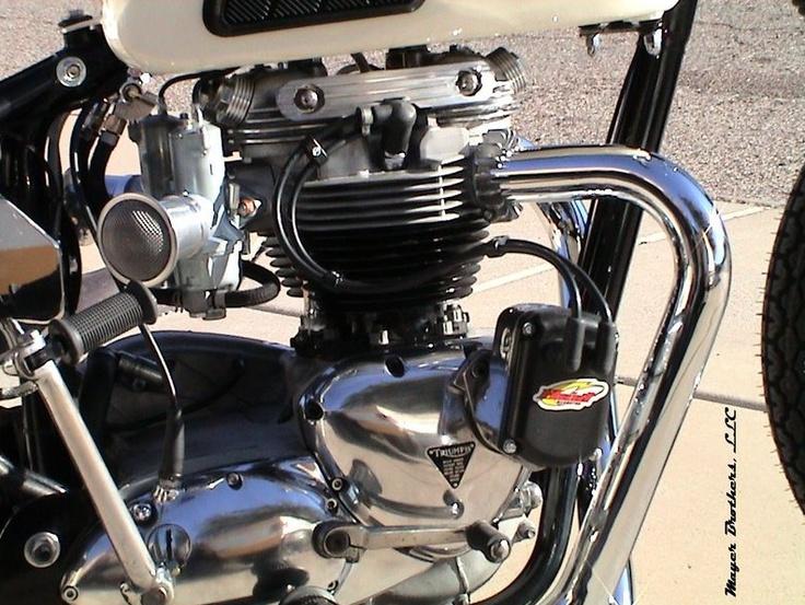 43cc Mini Harley Wiring Diagram Get Free Image About Wiring Diagram